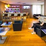 Photo of Hotel ibis Styles Paris Tolbiac Bibliotheque