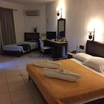 Photo of Hersonissos Maris Hotel and Suites