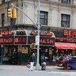 Photo of Benash Delicatessen