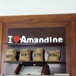 Photo of Patisserie Amandine Marrakech
