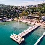 Voyage Türkbükü Foto
