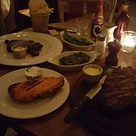 Photo de Sophie's Steakhouse - Covent Garden