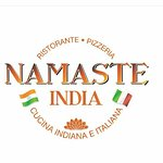 Photo of Namaste India