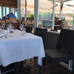 Photo of Restaurant le Marinella