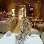 Fatma Hanoum Boutique Hotel Foto