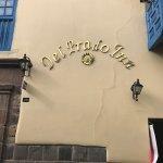 Foto de Del Prado Inn