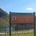Photo de Harpers Ferry National Historical Park