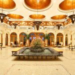 Hotel Lobby (255851123)
