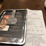 Le restaurant de Paul - Covent Garden