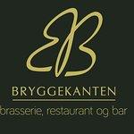 Bryggekanten Brasserie & Bache Bar Foto