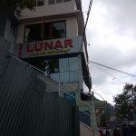 Billede af Hotel Lunar