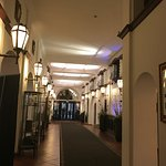 Photo de Hotel des Colonies