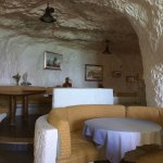 Photo of Grotta delle Rondini