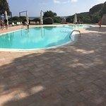 Photo of Hotel Punta Negra
