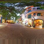 Our newest 360 fotos