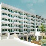 Photo of Melini Apartments