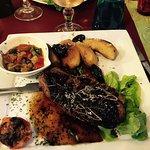 Photo de Restaurant L'Ambassade