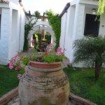 Photo of Hotel Baia del Capo