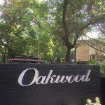 Photo de Oakwood Residence Naylor Road