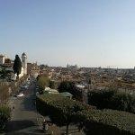Photo de Villa Medici - Accademia di Francia a Roma