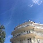 Photo of Residence Auriga