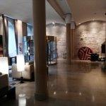 Photo of NH Collection Palacio de Burgos