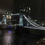 Foto de Grange Tower Bridge Hotel