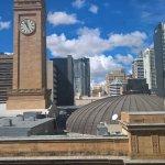 Photo de Pullman Brisbane King George Square
