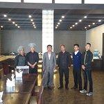 Foto de Sian Resort & Spa