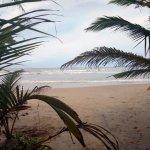 Jagabay Resort Foto