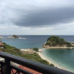 Imagen de Sunrise Beach Hotel