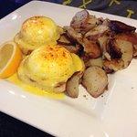 Photo of Keke's Breakfast Cafe