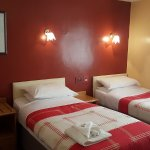 Foto de Lanayr Hotel
