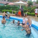 Paradise Village Beach Resort Foto