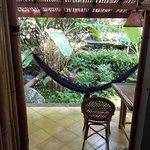 Photo of Darmada Eco Resort