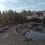 Foto de Los Cabos Golf Resort