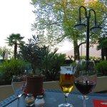 Photo of H4 Hotel Arcadia Locarno