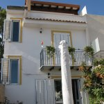 Photo of Bed and Breakfast Marinella