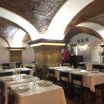 Don Pedro V Restaurante