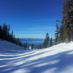 Photo de Tahoe Seasons Resort
