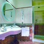 Photo de Hotel La Rondine