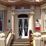 Photo de Milverton House