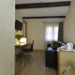 Photo of Best Western Hotel Armando