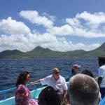 Photo de St. Lucian Wave Riders