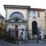 Bibliotheca Ambrosiana