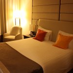 Photo of Aquamarine Hotel