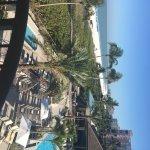 Hilton Marco Island Beach Resort Foto