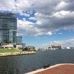 Zdjęcie Four Seasons Baltimore