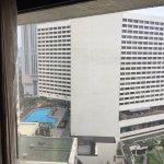 Photo de The Garden Hotel Guangzhou