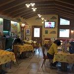 Photo of Bar Centro Sci Fondo